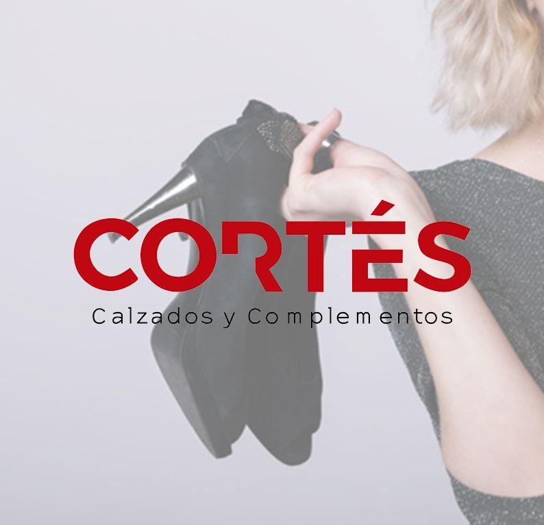 Calzados Cortes