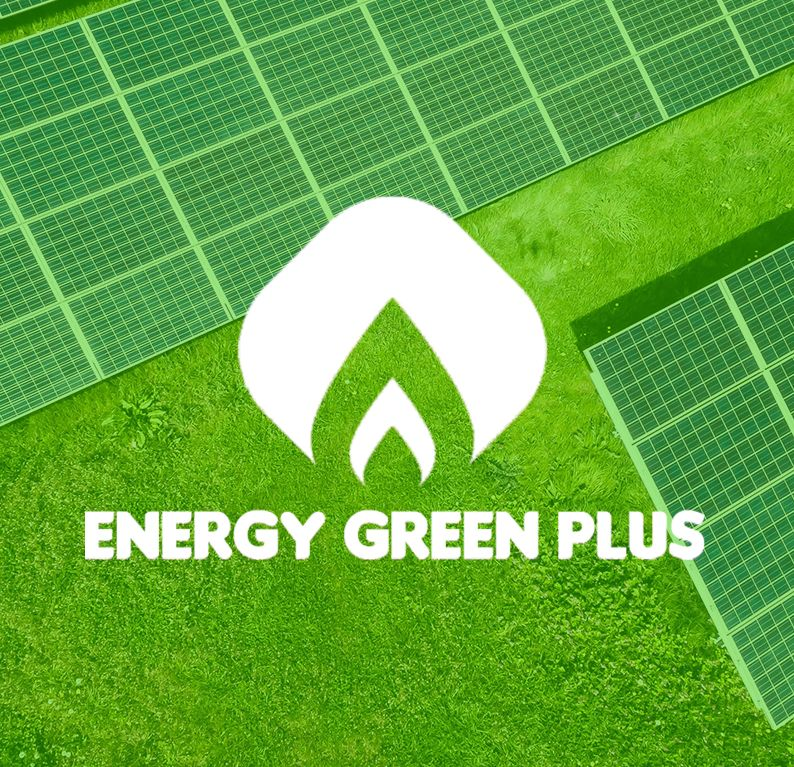 EnergyGreenPlus