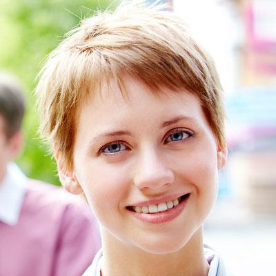 Faces-400x400px-1_1_09.jpg (Demo)