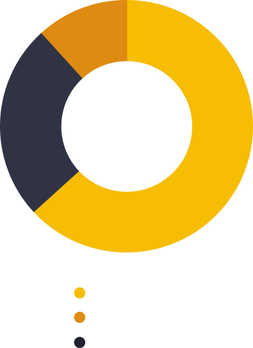 diagram3-1.png (Demo)