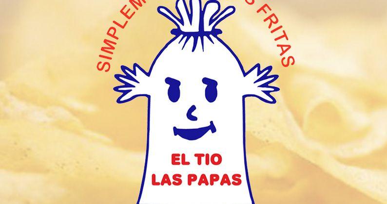 El Tio de las Papas