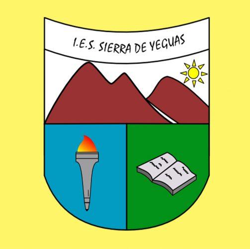 Instituto de Sierra de Yeguas