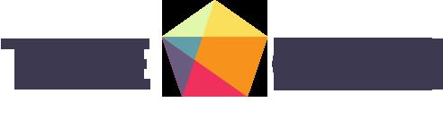 logo-centered-1.png (Demo)