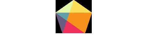 logo-centered-white-1.png (Demo)