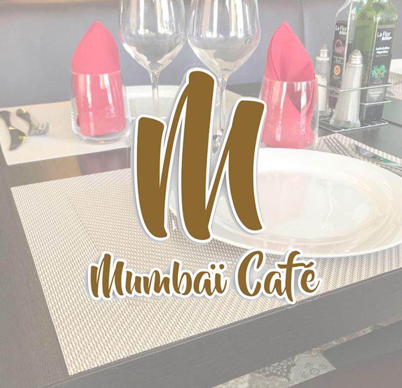 Mumbaï Cafe
