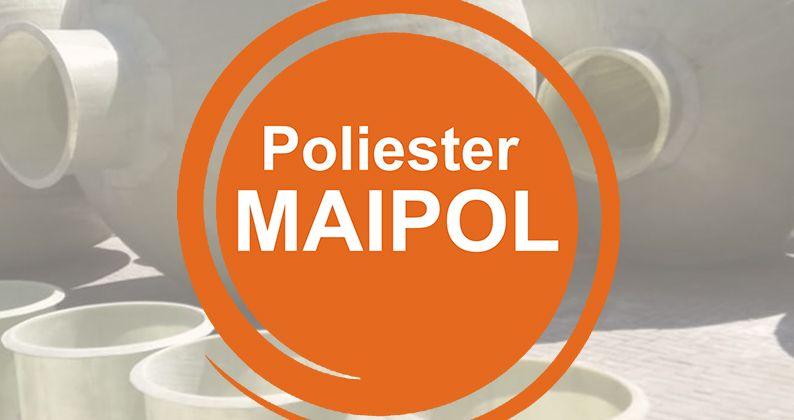 Poliester Maipol
